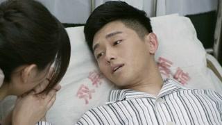 昏迷的于俊终于苏醒 告诉春燕小春天找到了
