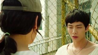 李秀明告诉了柳承民整个逃亡计划 而医生突然告诉李秀明一个噩耗