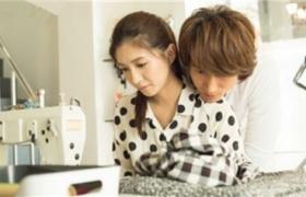 【最佳前男友】第29集预告-言承旭赖在江疏影家