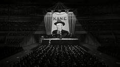 公民凯恩 75周年蓝光版预告