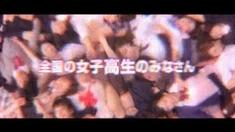小双侠 先行版预告片2
