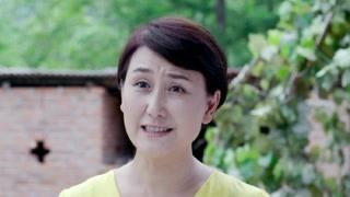 《刘家媳妇》贾诸葛与大嫂也和好了 家庭矛盾解决了