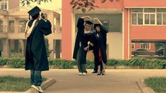 我们毕业的夏天 加长版预告片