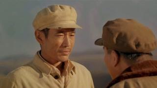 《大牧歌》全方位无死角的成泰燊,干什么都这么帅