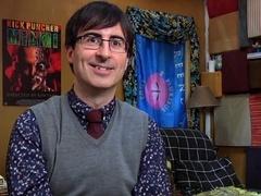 《废柴联盟》第5季幕后特辑:Duncan教授回归