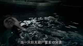 剧评相对论 萌剧评013_冲着颜值也要追完《盗墓笔记》