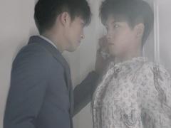 《无法拥抱的你》:志浩和俊赫独处诗雅脑洞大开