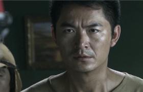 【冲出月亮岛】第34集预告-众人合谋明天越狱细节