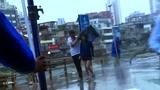 《我的早更女友》独家纪录片 周迅赞佟大为生活中是绝世暖男