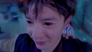 《灵魂摆渡2》刘智扬长成这样是想迷死我们九亿少女吗