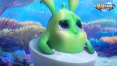 潜艇总动员:外星宝贝计划 终极预告