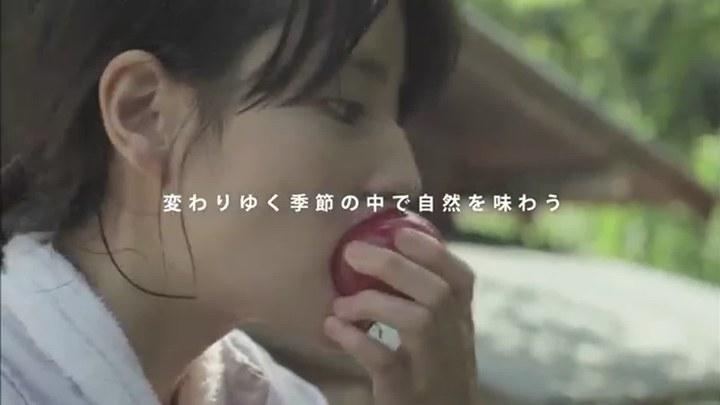 小森林 夏秋篇 日本预告片2