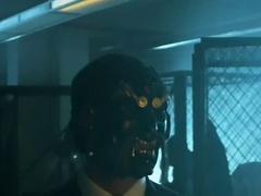 《哥谭镇》第1季第8集预告