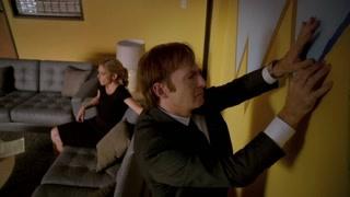 风骚律师 第三季 第2集预告