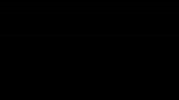 安妮:纽约奇缘 花絮:制作特辑之现代童话 (中文字幕)