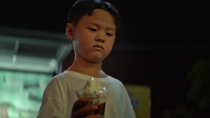 逗爱熊仁镇 预告片2