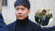 高云翔案第七审再开庭 10月18日将继续审理
