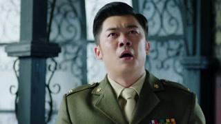 《双刺》吴佩欣得知邓汉山杀人的原因 结果是自己选的