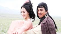《小西天狄道传奇》预告片:一场腥风血雨