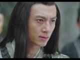 调皮王妃 第37集预告片
