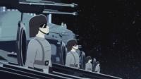 银河大冒险 帝国的力量:建星舰,冲锋队,帝国的阴影遍布银河系