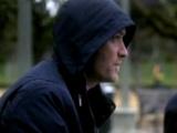 253期:《雨中曲》经典回顾 马特·达蒙寻找替罪羊