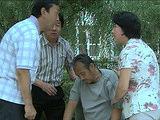 和婆婆一起出嫁 第19集预告