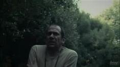 时空罪恶 美国版预告片2