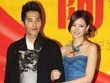 蓝正龙否认新片获汪小菲支持 仍被问及大S很尴尬