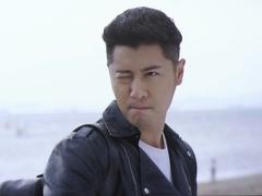《结婚为什么》主题曲MV《Angel》 演唱者:樊凡