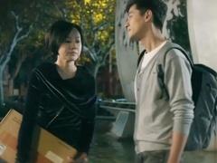 《生活启示录》曝MV-《爱到底》