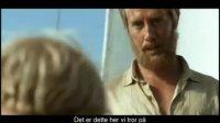 孤筏重洋(预告片)