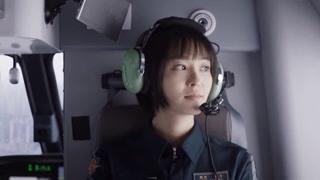 《极速救援》王佳宇最好的时光遇到了最好的你