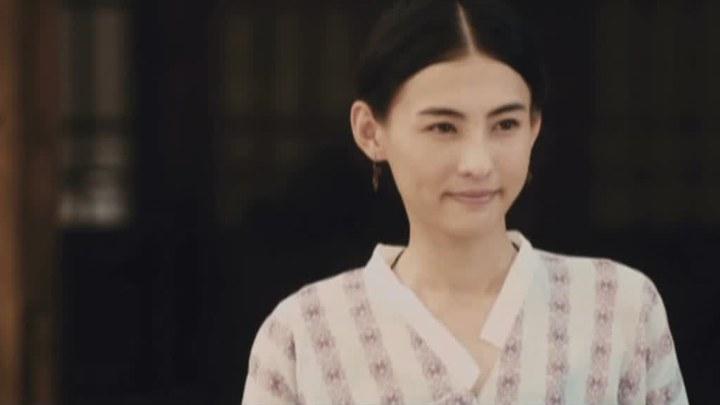 河东狮吼2 MV:《亮》 (中文字幕)