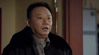 霍小鲵来北京究竟是干什么的?有这么好的队长你还不知足?
