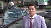 """反贪在行动,再掀港片热潮 """"街头混战""""花絮揭秘高燃动作戏!"""