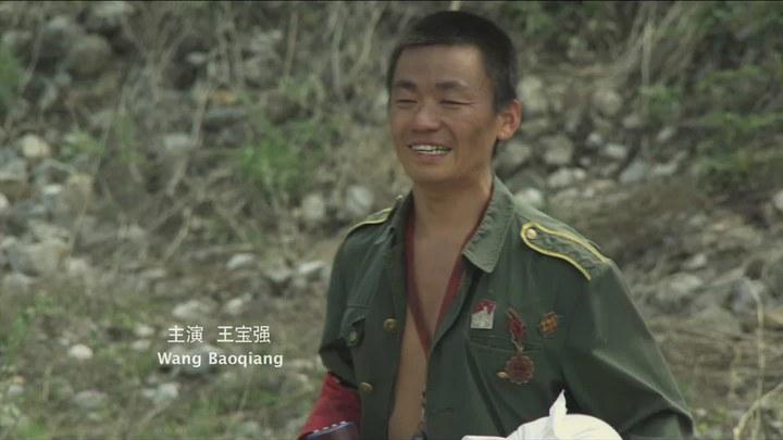 最爱 香港预告片1