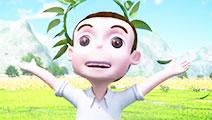 《马小乐之玩具也疯狂》预告片:要想当神童就得做奥数