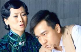【泪洒女人花】第30集预告-翁虹替爱子顶罪自首