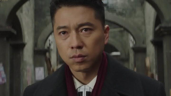 为国而歌 预告片2:终极版 (中文字幕)
