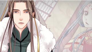 沐云瑶竟然如此神秘 王爷是爱上她了吗?