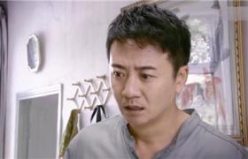 豆腐西施杨七巧-24:徐长福卷钱跑路