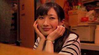 《和歌子的酒第1季》武田梨奈小姐姐已上线,快来撩