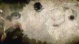 《尖刀战士》片头曲