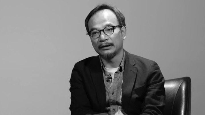 大世界 花絮:导演制作特辑 (中文字幕)