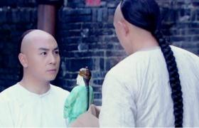 【无敌铁桥三】第38集预告-释小龙大哥烧出佛光瓷
