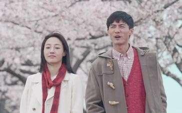《陪安东尼》曝陈奕迅主题曲MV 改档11月13日