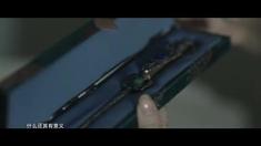 刺夜 主题曲MV《刺爱》