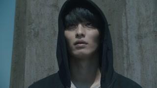 《无主之城》π改名叫江南 救援队在确认他的身份
