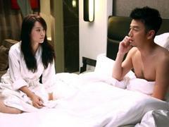宝贝预告片:雷佳音90后代表 夜店一夜情